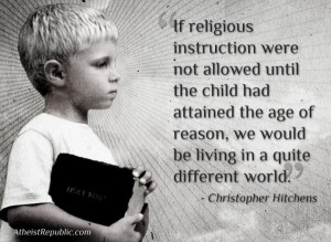 , free thought, science, funny, god, christian, critical thinking ...