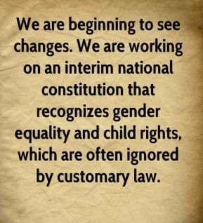 equality quotes images free equality quotes photos download