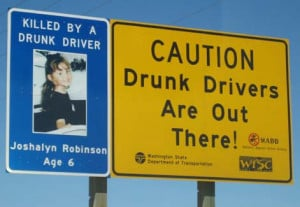 Stop Drinking And Driving Quotes As forcing drunk drivers