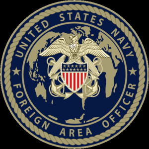 The Navy Foreign Area Officer (FAO) Community is a stand-alone ...