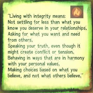 ... Quotes Integration, Inspiration Wisdom Quotes, Integration Quotes