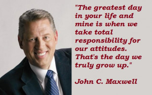 John-C.-Maxwell-Quotes-2