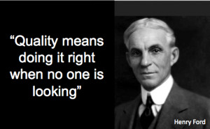 Wisdom from Henry Ford | 15 Inspiring Quotes