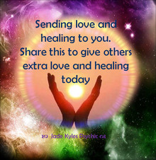 jade s healing quotes for you feel free to share my quotes