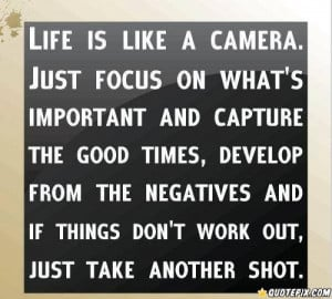 Monday Motivation – Quotes