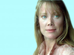 Sissy Spacek Weight And Height 8 1 out of 10 based on 7 ratings