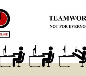 ... teamwork funny quotes 5 teamwork funny quotes 6 teamwork funny quotes