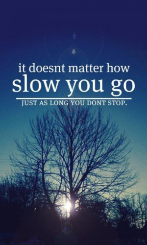 Depressing Quotes About Moving on Moving on Quote Wallpapers