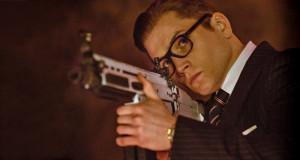 Kingsman: in cantiere il sequel del film con Colin Firth