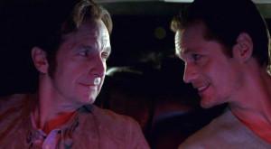 "Blood Bytes: Favorite True Blood quotes – Episode 3.06 ""I Got A ..."
