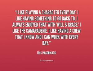 mary mccormack quotes really i m just a simple girl from jersey mary ...