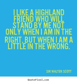 Stand By Me Quotes More friendship quotes