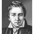 Фотография Генрих Гейне (photo Heinrich Heine)