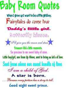 ... to twitter share to facebook share to pinterest labels baby quote baby