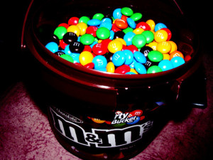 candy, colorful, eat!, food, m&m