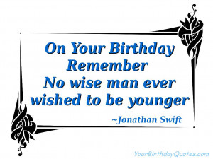 birthday-quotes-wishes-wished-younger