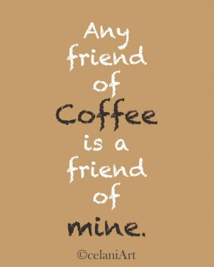 blessed national coffee day everyone i am off to have lunch and coffee