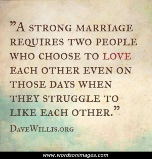 inspirational quotes about love and marriage