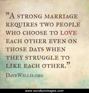 inspirational marriage quotes quotesgram