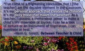 haim-ginott quote2.png 05-Aug-2014 15:10 649K
