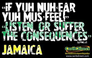 If-yuh-nuh-ear-yuh-mus-feel