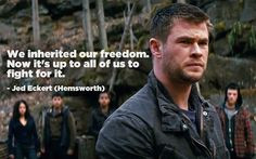 week red dawn quotes quotes love awesome quotes dawn 3 red dawn3 movie ...