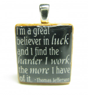 Kevin Durant Quotes Hard Work Add. thomas jefferson quote