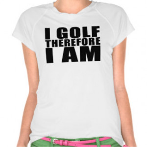 Women's Funny Quotes Sports Clothing