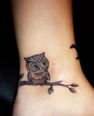 Unique Tattoo Quotes