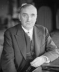 Paul Louis Charles Claudel
