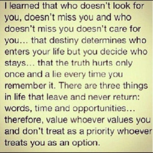 Late night thoughts. #Quotes #Quoteoftheday #Life #Relationships # ...