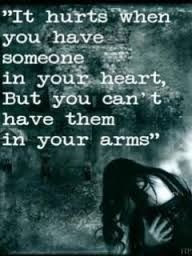 A Mothers Broken Heart Quotes. QuotesGram