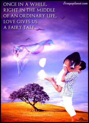 Love Quotes, SMS & Sayings