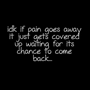 life, pain, people, quote, quotes, text, truth, tumblr