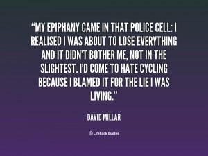 Funny Police Quotes and Sayings