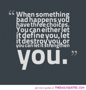 something-bad-happens-life-quotes-sayings-pictures.jpg