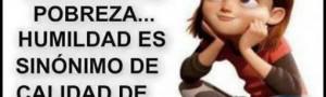 Frases Tagged Humildad Portadas Para Facebook Genuardis Portal Picture