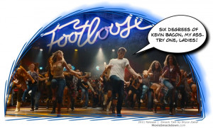 footloose quotes 2011