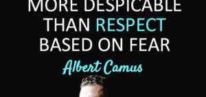 show-respect-quotes