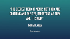 Kelly Quotes