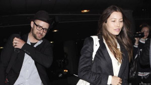 Jessica Biel lawsuit: False quotes cited in lawsuit, Timberlake ...