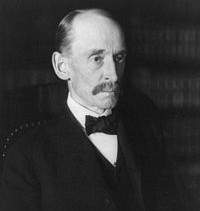 William R Alger Quotes