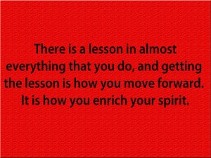 Quotes life lessons, quotes about life, quotes on life lessons, life ...