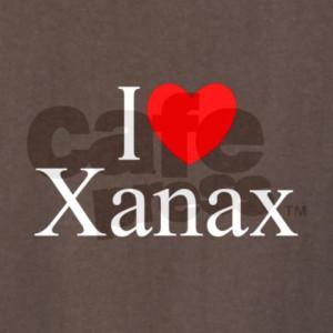 Funny Xanax Quotes. QuotesGram