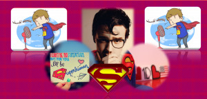 one_direction_liam_superman_by_hatercakez-d57qlsv.png