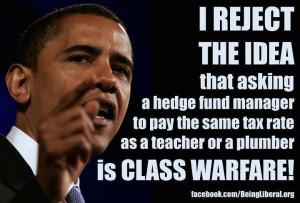 Obama-quote-full