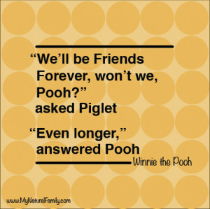 Best Friend Forever Quotes Best friends. 3.
