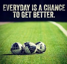 Soccer quote | Motivational Sports Quotes #Sports #Quotes More