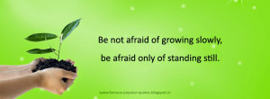 Growing Quotes Inspirational