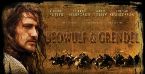quote tillbeowulf quotes in beowulf makes stirred that demon ...